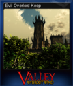 A Valley Without Wind Card 3