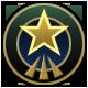 The Bureau XCOM Declassified Badge 4