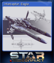 Star Conflict Card 09