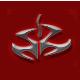 Hitman Absolution Badge 4