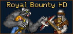 Royal Bounty HD Logo