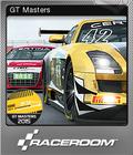 RaceRoom Racing Experience Foil 4