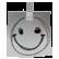 Team Fortress 2 Emoticon demoticon