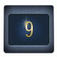 Steam Years Badge 09