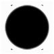 Lunar Flight Badge 5