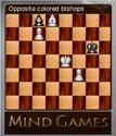 Mind Games Foil 3