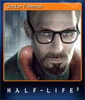 Half-Life 2 Card 3