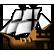 Port Royale 3 Emoticon galley