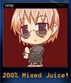 200% Mixed Juice! Card 04.png