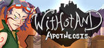 Withstand Apotheosis Logo