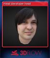 3DF Zephyr Lite 2 Steam Edition Card 6.png