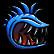 Super House of Dead Ninjas Emoticon ch