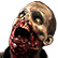 Dead Effect 2 Emoticon Nelson