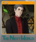 The Next World Foil 6