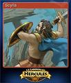 12 Labours of Hercules III Girl Power Card 3.png