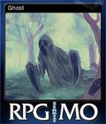RPG MO Card 6