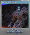 Horizon Foil 7