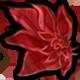 Dead Island Badge 2