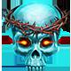 Prime World Defenders Badge 3
