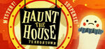 Haunt the House Terrortown Logo