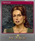 Rise of Venice Foil 3