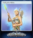 Kings Bounty Warriors of the North Card 06