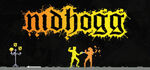 Nidhogg Logo