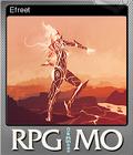 RPG MO Foil 7