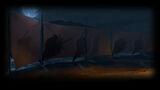 Total War SHOGUN 2 Background Night Ambush