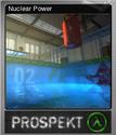 Prospekt Foil 3