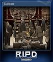 RIPD Card 5