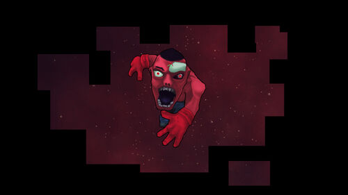 Xenocide Artwork 2