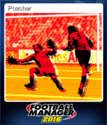 Football Manager 2016 Card 7