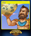12 Labours of Hercules IV Mother Nature Card 1.png