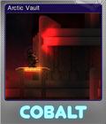 Cobalt Foil 6