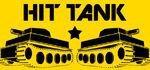 Hit Tank PRO Logo