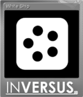 INVERSUS Foil 1