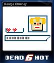 Dead6hot Card 4