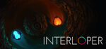Interloper Logo