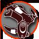 Ion Assault Badge 5