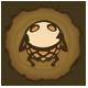 PixelJunk Monsters Ultimate Badge 4
