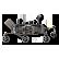 Take On Mars Emoticon rover