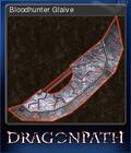 Dragonpath Card 1