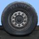 Euro Truck Simulator 2 Badge 1