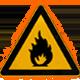 Puddle Badge 4