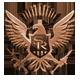 Saints Row IV Badge 1