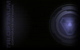 System Shock 2 Background TriOptimum
