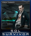 Sol Survivor Card 09