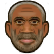 Half-Life 2 Emoticon eli