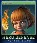 Hero Defense - Haunted Island Card 6